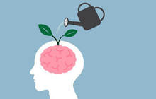 """Kỹ năng quan trọng nhất của người thành công: Dọn 3 loại """"rác"""" ra khỏi đầu và tạo nên nhiều ảnh hưởng"""