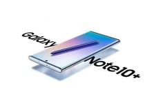 Việc sản xuất Galaxy Note 10 có thể bị gián đoạn do tranh chấp thương mại Hàn - Nhật