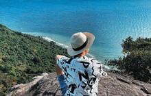 Đảo Hòn Sơn tùy tiện thu phí du khách gây bức xúc, Kiên Giang ngay lập tức yêu cầu chấn chỉnh