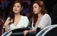 Midu lại gây thương nhớ với nhan sắc được ví như Tiểu Long Nữ trong 2 show cuối tuần