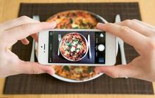 """3 app chỉnh ảnh đồ ăn được đánh giá đỉnh nhất hiện tại, chỉnh xong nhìn ảnh lại thấy """"thèm tập 2"""""""