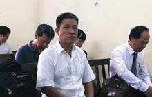 """Tranh chấp gay gắt trong phiên xử phúc thẩm vụ tác quyền truyện tranh """"Thần đồng đất Việt"""""""