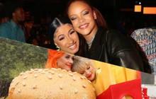 Các nữ nghệ sĩ sở hữu nhiều MV trên 100 triệu view nhất: Ngay cả Taylor Swift, Katy Perry và Rihanna đều phải chào thua cái tên này