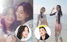 MV kết hợp của bộ đôi Hàn Việt siêu hot Hyomin và Justatee đã ra lò: Mãn nhãn phần nhìn, giai điệu gây nghiện bất ngờ!