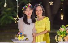 Vượt qua nỗi đau mẹ mất đột ngột, nữ sinh Quảng Nam đạt điểm Văn cao nhất nước trong kỳ thi THPT Quốc gia 2019