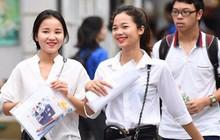 Đại học Giao thông vận tải TP.HCM công bố điểm sàn 2019