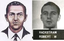 Vụ cướp máy bay bí hiểm DB Cooper: Kẻ tình nghi số 1 vừa qua đời, kỳ án khó nhất của FBI sẽ không thể nào phá giải?