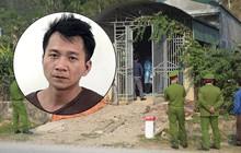 Nóng: Thực nghiệm điều tra vụ nữ sinh giao gà bị sát hại, Vương Văn Hùng tái hiện từ thời điểm gọi điện cho nạn nhân