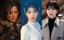 """Vừa có """"phốt"""" bóc lột trong Arthdal xong, lại thêm ekip """"Hotel del Luna"""" của đài tvN bị tố quỵt tiền lương"""