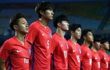 """Báo Hàn Quốc: Việt Nam là đối thủ đáng gờm, còn Thái Lan là """"con mồi ngon"""" tại vòng loại World Cup 2022"""