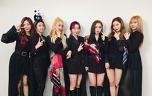 """3 nhóm nữ """"nhảy vào"""" trận chiến album Nhật cùng Red Velvet, BLACKPINK: Người giọng khủng, kẻ nổi nhờ 1 hit"""