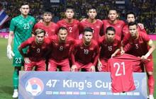 Trực tiếp lễ bốc thăm vòng loại World Cup 2022: Đối thủ của Việt Nam lộ diện