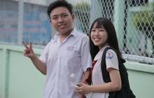 Đại học Kiến trúc TP. HCM công bố điểm sàn từ 15 đến 18 điểm
