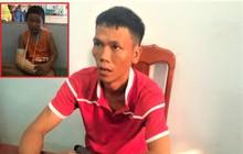 Vụ bé trai bán vé số bị đánh gãy tay, cướp sạch tiền: Nghi phạm bị thiểu năng trí tuệ, thường xuyên trộm cắp vặt