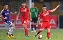 """Trợ lý CLB Hà Nội: """"HAGL là đối thủ ngọt ngào mà đội bóng nào cũng muốn gặp"""""""