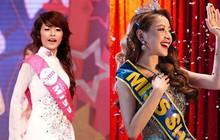 """Chi Pu bất ngờ khoe ảnh thi Miss Teen 10 năm trước, chứng minh nhan sắc """"không phải dạng vừa đâu"""""""