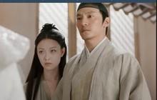 Trương Chấn hóa băng suýt ngủ thêm mấy vạn năm, Nghê Ni liền liều chết hi sinh vì trai ở Thần Tịch Duyên!