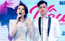 Lâm Khánh Chi mạnh tay chi hơn 2 tỷ đồng, tổ chức đám cưới tập thể cho 10 cặp đôi LGBT