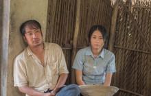 """Vợ cờ bạc, chồng rượu chè, Điểu và Trung (Tình Mẫu Tử) sắp trở thành cặp đôi """"hốt gạch"""" cực mạnh trên màn ảnh"""