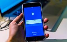 Facebook không thể thu 600 triệu USD mỗi năm mà không tuân thủ luật pháp Việt Nam