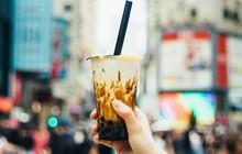 Bệnh viện hàng đầu Singapore so sánh: Trà sữa trân châu đường đen không tốt cho sức khoẻ nhất trong các loại trà sữa