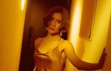 Hà Nhi trở lại Vpop sau 4 năm rời Vietnam Idol, tưởng rần rần ai ngờ cả MV buồn não nề