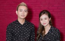 """Hoài Lâm chính thức quay trở lại làng giải trí, hát mở đầu cho vở tuồng kinh điển """"Lan và Điệp"""""""