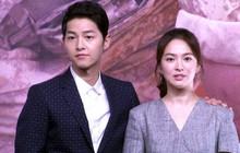 Tin đau lòng nhất hôm nay: Song Song chính thức dọn ra riêng, Song Hye Kyo đi thuê nhà còn Song Joong Ki thì sao?