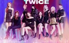 Tiếp tục bổ sung 12 đêm diễn vào concert, fan nhà TWICE phẫn nộ bởi lịch trình dày đặc mà JYP đặt ra