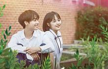 """Kim Bo Ra (SKY Castle) """"lại"""" đóng phim thanh xuân, netizen hỏi nhau """"tính đóng nữ sinh cả đời hả chị?"""""""