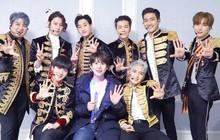"""SM lại bị """"bóc phốt"""": Làm việc hời hợt với EXO-SC và SHINee, coi Super Junior là """"con ghẻ"""""""