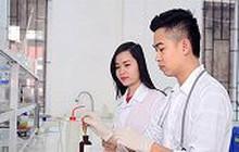 25 thí sinh đầu tiên trúng tuyển Đại học Y Dược TP.HCM