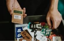 Bò sữa by BOO - thương hiệu thời trang Việt Nam đi đầu trong hoạt động bảo vệ môi trường