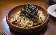 Đi Nhật thì nhất định phải ăn thử mì Ý - nghe tưởng đùa nhưng rất nghiêm túc