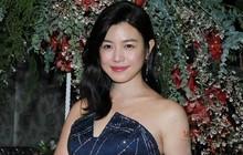 Trăm lần ám chỉ không bằng 1 lời tuyên bố, Trần Nghiên Hy dập tắt tin đồn ly hôn, chia sẻ kế hoạch mang thai lần 2