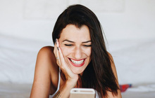 Hàng loạt nguyên nhân chẳng ngờ đến khiến da mặt của bạn ngày càng chảy xệ, lão hóa sớm