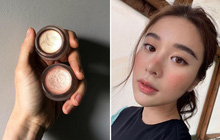 """Hội thích makeup """"lừa tình"""" nên lưu lại ngay: 9 món mỹ phẩm các cô nàng sành làm đẹp luôn diện khi đi hẹn hò"""