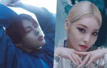 Trận chiến giữa hai cựu thành viên I.O.I và Wanna One, ai là người chiến thắng?