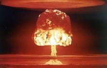 Rò rỉ chất thải phóng xạ ở nơi cao gấp 1.000 lần Chernobyl, Fukushima
