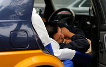 Lạ kỳ như người Nhật: Thuê xe ô tô giá cao để làm tất cả mọi việc, trừ... lái xe