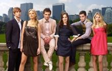 """Huyền thoại Gossip Girl có phần hậu truyện, """"hội bà tám"""" thế hệ 4.0 hứa hẹn """"mồm mép"""" tỉ lần"""