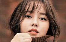"""Sao nhí """"Mặt trăng ôm mặt trời"""" một thời Kim So Hyun bị đưa gấp đến bệnh viện vì gặp tai nạn bất ngờ"""