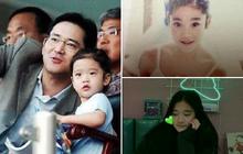 Nhan sắc nổi bật của con gái 'Thái tử' Samsung: Vừa trong sáng vừa mạnh mẽ, kết tinh hết nét đẹp của bố và mẹ