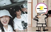 """Bạn trai Khánh Linh chỉ ra lỗi sai chí mạng của Danshari Coffee trong hành xử với khách, không quên vỗ về """"cô bạn gái hơi bé nhỏ"""""""