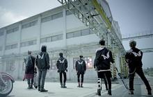 Sắp hết hạn hợp đồng, nhóm nam Kpop gen 2 đình đám đã có hành động ngầm quyết định đi hay ở?