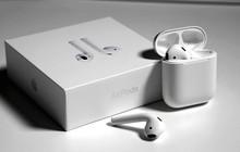 Tin đồn nóng: Việt Nam sẽ được Apple chọn làm nơi sản xuất AirPods mới, đặt nhà máy tại miền Bắc