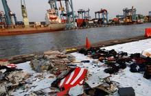 Bồi thường 50 triệu USD cho gia đình các nạn nhân của 2 vụ máy bay rơi