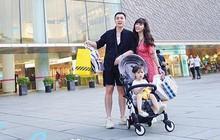 """9 bí quyết săn sale để """"bội thu"""" hàng hot, giá hời trong mùa vàng giảm giá Great Singapore Sale 2019"""