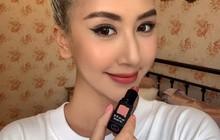Có gì ở dòng son thỏi Muchmorekorea đang làm cả giới fashionista lẫn beauty blogger sôi sục?