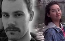 Nữ du học sinh Trung Quốc bị cưỡng hiếp, sát hại dã man ở Mỹ, gia đình đòi công lý suốt 2 năm vẫn không thể tìm thấy thi thể con